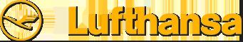 companhias_logotipo_15