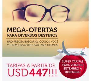 AIR MAROC  MEGA-OFERTAS! Europa a partir de USD 447! 45dad26783