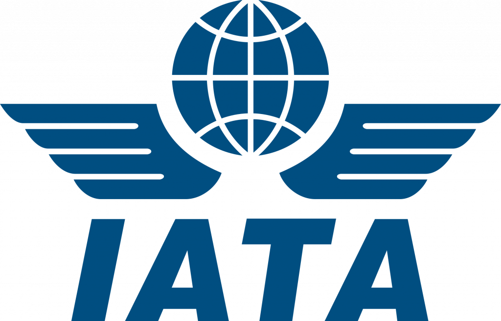 Image result for iata